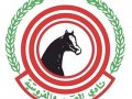 نادي الرماية الكويتي الرياضي Kuwaiti Shooting Sport Club