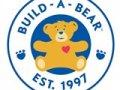 بيلد أ بير ووركشوب Build A Bear Workshop