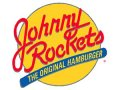 مطعم جونى روكيتس Johnny Rockets