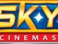 سكاي سينما Sky Cinemas