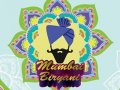 برياني مومباي للمأكولات الهندية