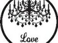 ���� ���� Love restaurant