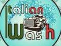 مركز إتاليان ووش لغسيل وتلميع سيارات