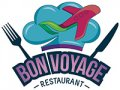 مطعم بون فوياج