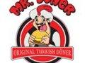 مطعم مستر دونير التركي