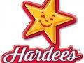 مطعم هارديز