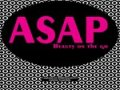 ASAP Beauty Salon