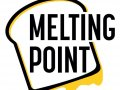 مطعم ميلتنج بوينت Melting Point Restaurant