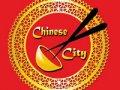 مطعم المدينة الصينية