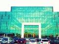 مجمع ذا كيوب The Cube Mall