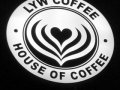 ليو كافي LYW Coffee