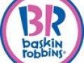 باسكن روبنز - Baskin Robbins 31