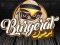 مطعم برجرات Burgerat Restaurant