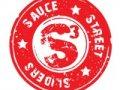 ���� ��� ����� ������ sauce street sliders