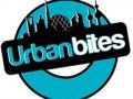 مطعم اوربان بايتس Urban Bites