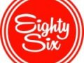 مطعم ايتي سكس eighty six
