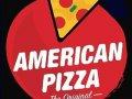 مطعم اميريكان بيتزا American Pizza Restaurant