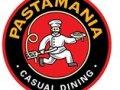 مطعم باستا مانيا Pastamania Restaurant