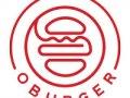 مطعم أو برجر O Burger Restaurant