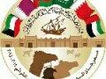 قرية صباح الأحمد التراثية