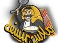 مطعم ملاس و منسف للمأكولات اليمنية والاردنية والخليجية