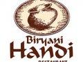 مطعم برياني هاندي Biryani Handi Restaurant