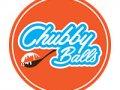 تشوبي بولز Chubby Balls