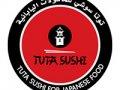 مطعم توتا سوشى