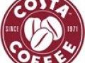 كوستا كافيه Costa Cafe