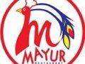 مطعم مايور